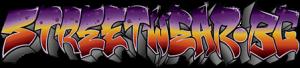 logo_streetwaer